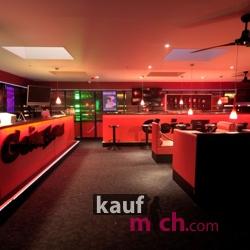 Agentur/Club   GeizHaus-Wandsbek >> in Hamburg bietet