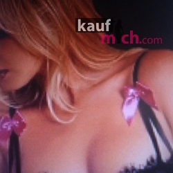 diamond escort tantra massage passau